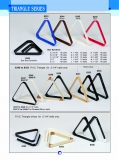 TRIANGLE SERIES